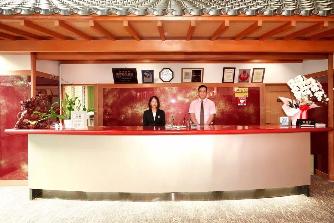 日本浙江总商会会员风采---张立新