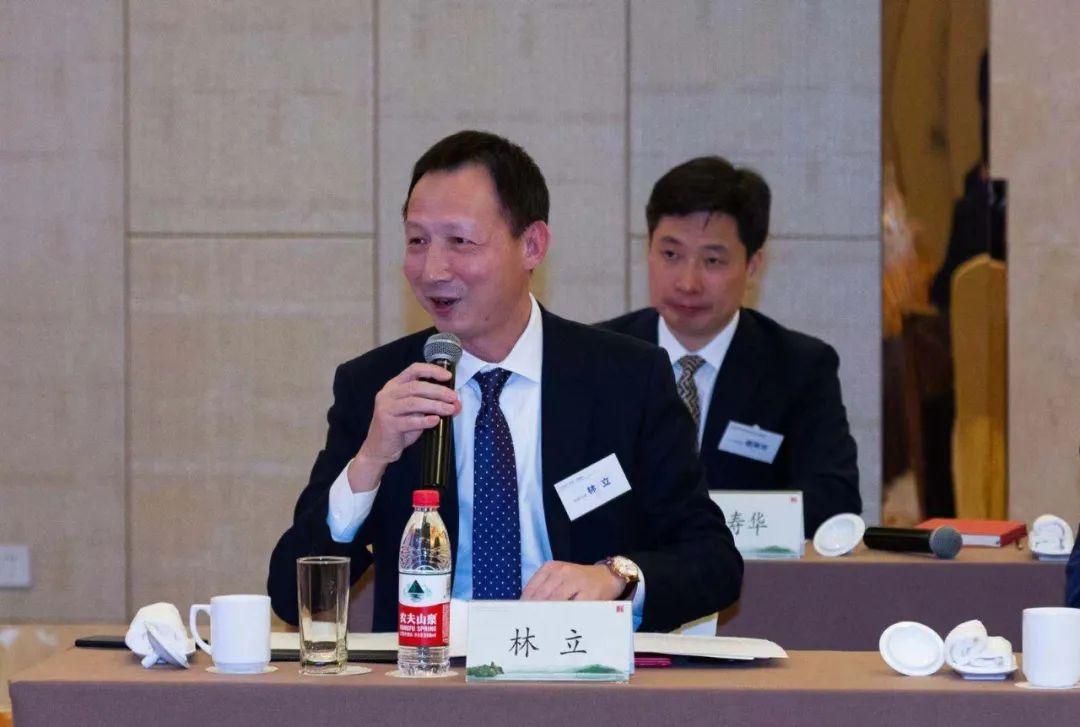 在日30年,他把温州鞋卖遍日本,还要在日本办中文学校!